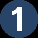 number1