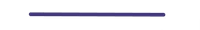 purplesidewaysline